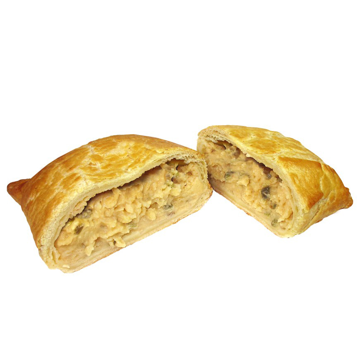 11530 Cheese and Jalapeno Pasty