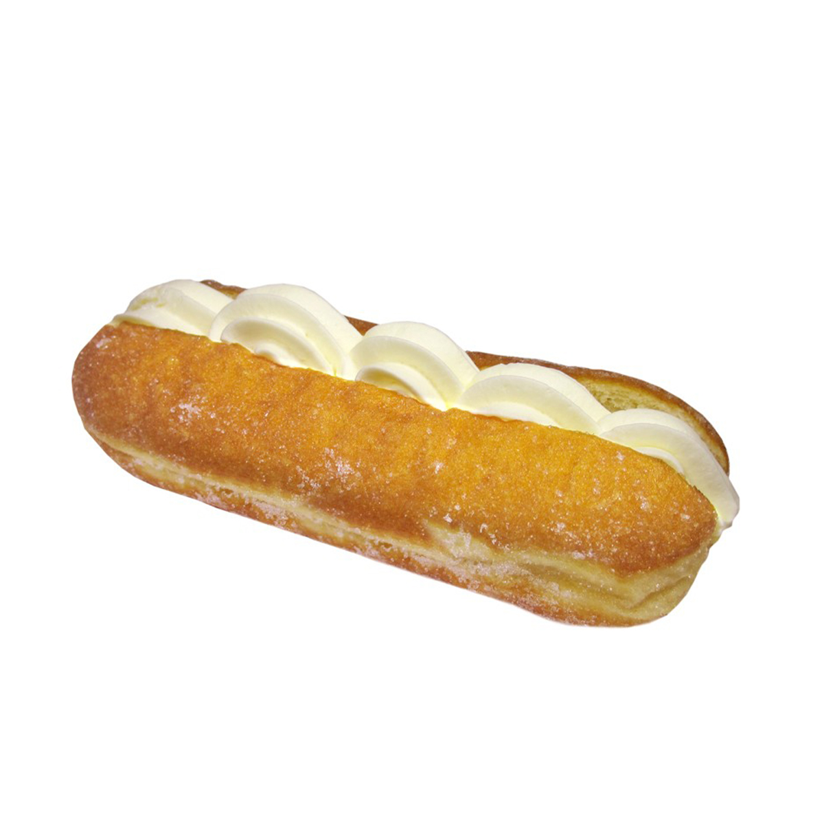 3200 Cream Doughnut