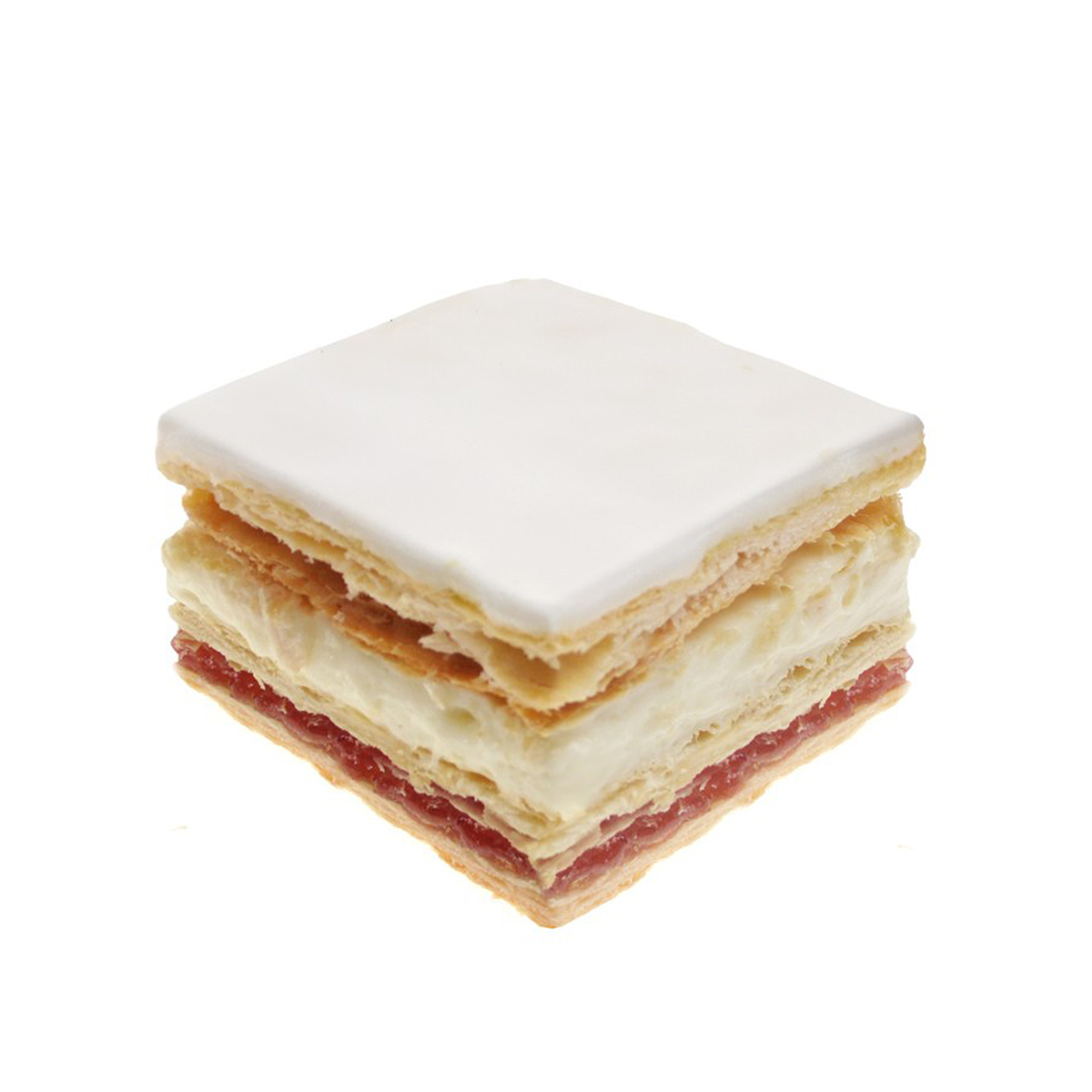 3225 Bavarian Slice