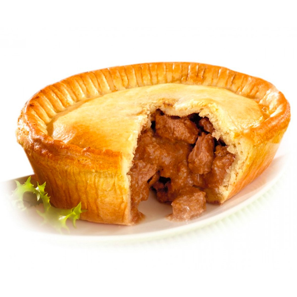 greenhalghs-beef-steak-pie