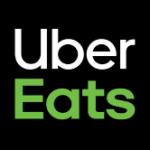 uber eats logo 2020